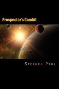 Prospector's Gambit