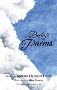 Becky's Poems