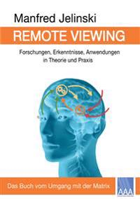 Remote Viewing