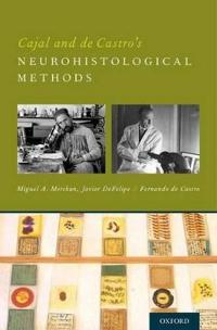 Cajal and De Castro's Neurohistological Methods