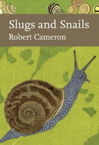 Slugs and snails