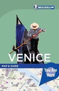 Venice - Michelin You Are Here