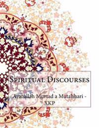 Spiritual Discourses
