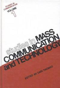 Studies in Mass Communication & Technology