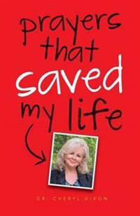 Prayers That Saved My Life
