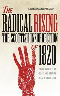 The Radical Rising