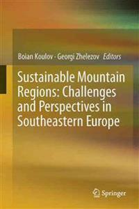 Sustainable Mountain Regions