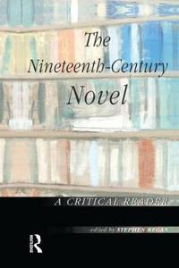The Nineteenth-century Novel