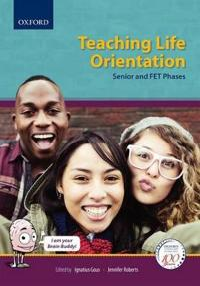 Teaching Life Orientation