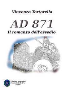 Ad 871