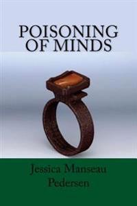 Poisoning of Minds