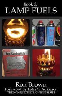Book 3: Lamp Fuels