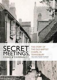 Secret Meetings, Codes and Community
