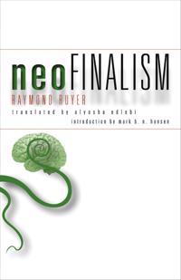 Neofinalism