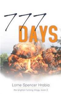 777 Days