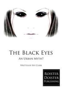 The Black Eyes