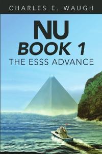 NU Book 1