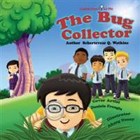 Characters Like Me-The Bug Collector