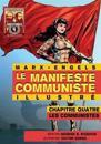 Le Manifeste Communiste (Illustre) - Chapitre Quatre
