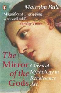 Mirror of the Gods