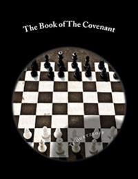 The Book of the Covenant: Exodus 24:7