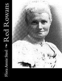 Red Rowans