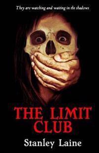 The Limit Club