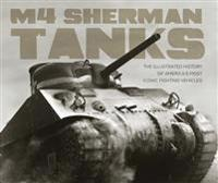 M4 Sherman Tanks