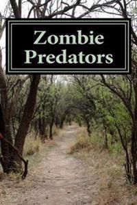 Zombie Predators