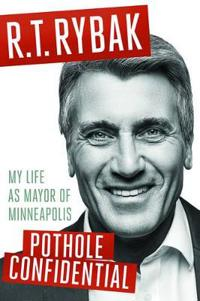 Pothole Confidential