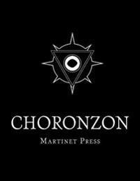 Choronzon I