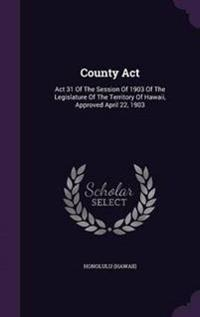 County ACT