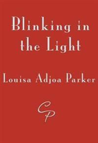 Blinking in the Light