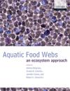 Aquatic Food Webs