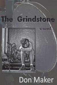 The Grindstone