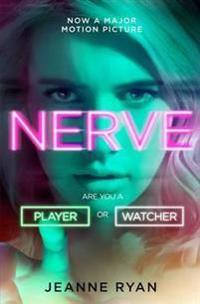 Nerve FTI