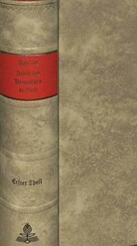 Irdisches Vergnuegen in Gott: Bestehend in Physicalisch- Und Moralischen Gedichten. Nachdruck Der Ausgaben 1721 Bis 1748.