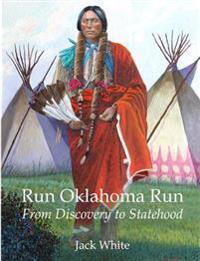Run Oklahoma Run