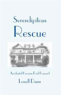 Serendipitous Rescue
