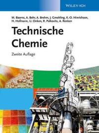 Technische Chemie