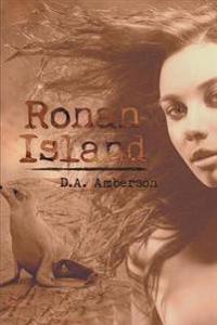 Ronan Island