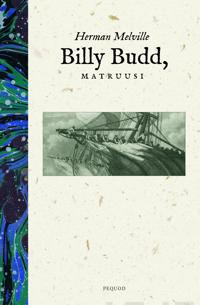 Billy Budd, matruusi