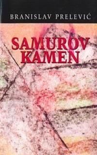 Samurov Kamen