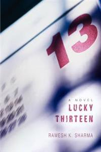 Lucky Thirteen