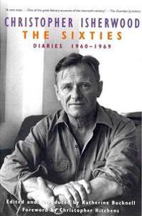 The Sixties: Diaries, Volume 2: 1960-1969