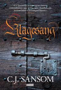 Klagesang - C.J. Sansom | Ridgeroadrun.org