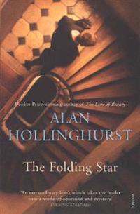 Folding star - historical fiction