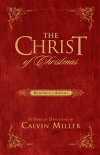 Christ of Christmas