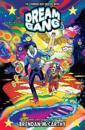 Dream Gang