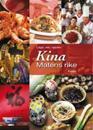 Kina - Matens rike